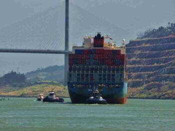 Las inversiones y comercio de Asia – Pacífico con América Latina