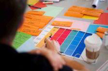 Plan de Negocios. Conceptos y elementos principales