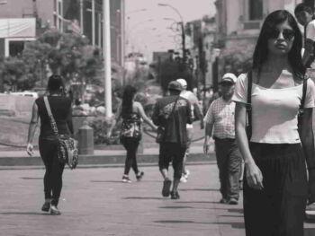 Empleabilidad juvenil en el Perú