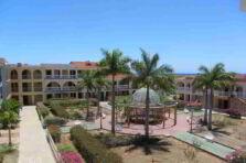 Asesorías a la calidad y nuevas herramientas de empleo en la Administración Turística de Cuba