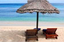 Los Paraísos Fiscales y los Delitos Offshore