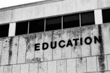Educando a la Sociedad Digital. Pruebas PISA en el mundo