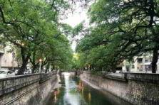 Aplicación de los principios de la sustentabilidad urbana a las ciudades Argentinas