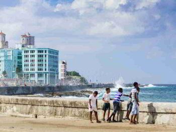 Proyecto infantil «La Colonia» y la obra Martiana, posibilidad para la educación cívica en Cuba