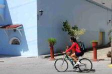 Propuesta de Estructura de un Plan de Marketing para los Joven Club de Santiago de Cuba