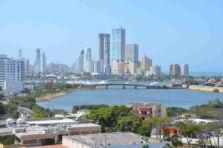 Análisis del Sector de la Construcción en Colombia
