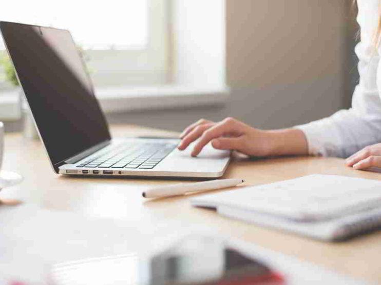 Rentabilizando tu Pyme con un Newsletter