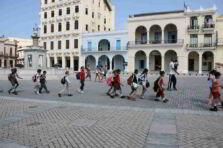 Propuesta metodológica para el desarrollo del programa de taller de Textos Martianos en Cuba