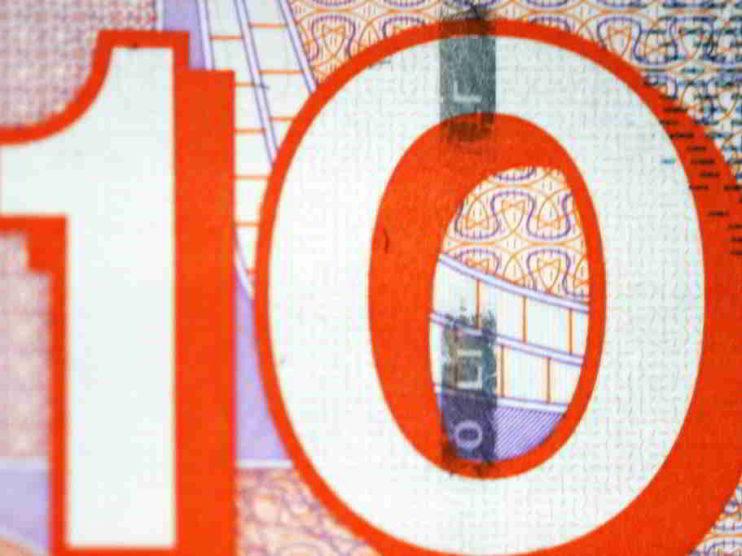 10 estrategias en servicio y atención al cliente