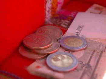 Limitación del uso del efectivo a través de la Ley de Bancarización en el Perú