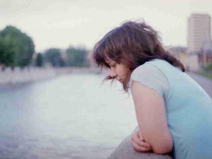 Métodos para el tratamiento de la Depresión