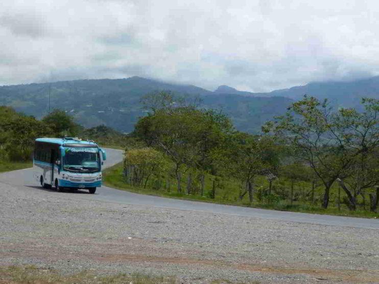 Renegociación de Contratos de Concesión en Infraestructura del Transporte en Colombia 1993-2016