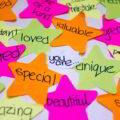 ¿Cuáles son los componentes de la Autoestima?