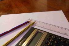 El Costo de Oportunidad de Capital (COK) y El valor Actual Neto (VAN)