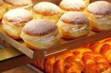 Análisis de Producción para una Panadería