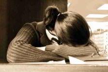 Elegir un tema de investigación adecuado. 8 consejos que te servirán