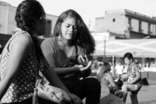 Informalidad en el mercado laboral juvenil en el Perú