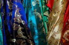 Industria textil en el municipio de Calpulalpan Tlaxcala México