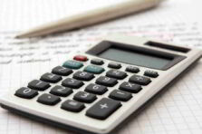 Desconfianza en el gasto de los impuestos recaudados en el Perú