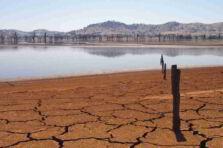 ¿Calentamiento Global o Cambio Climático?