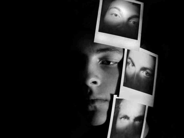 ¿Cómo se lesiona la Autoestima?