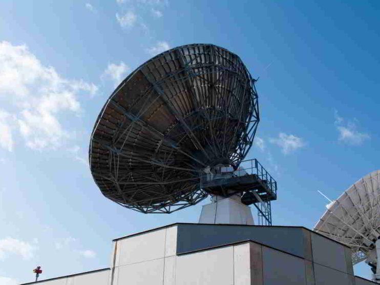 Evaluación del riesgo organizacional en la calidad de los servicios de telecomunicaciones