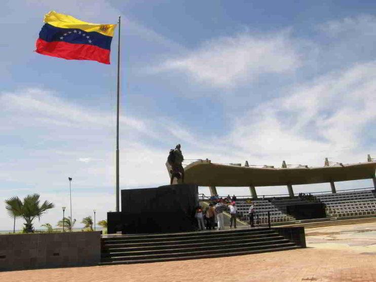 Conflictos laborales y solución de problemas en la Administración Pública Venezolana
