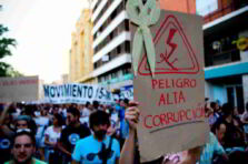 Falsos principios en el Sistema Nacional Anticorrupción de México