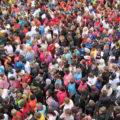 Infomulticulturalidad en las organizaciones y globalización