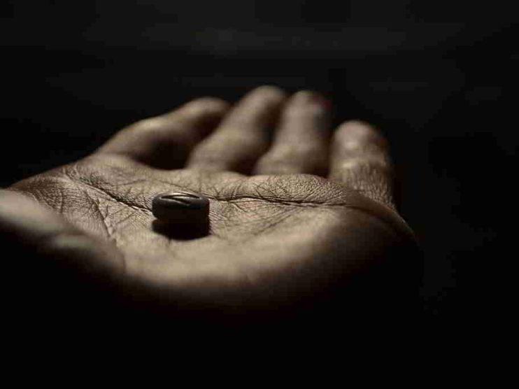 Drogas. Conocimiento y no Adicción