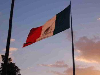 Responsabilidad Social de las Organizaciones en México