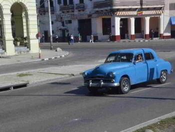 La pequeña empresa privada de servicio automotriz y la satisfacción del cliente en Cuba