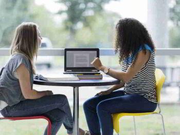 Las Universidades Públicas en el contexto mundial: estudio de caso Escuela Superior de Ciudad Sahagun de la UAEH