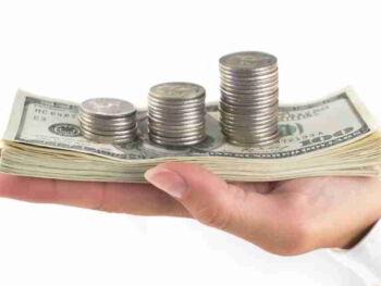 Micro Crédito en la economía solidaria. San Juan República Dominicana