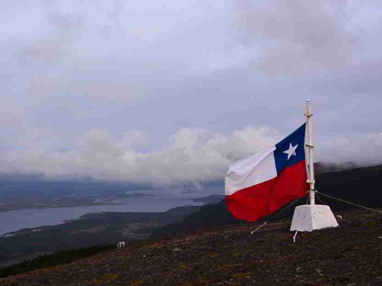 ¿Es posible que Chile logre su desarrollo sin estrategia país?