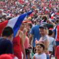 Retos para el nuevo Gobierno de Costa Rica (2018)