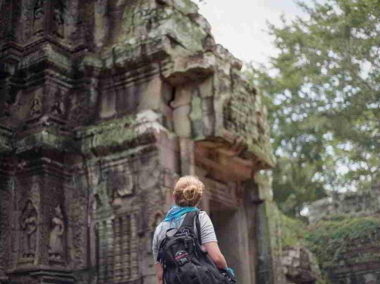 La Nueva Cultura del Éxito: Experiencias valen más que los objetos