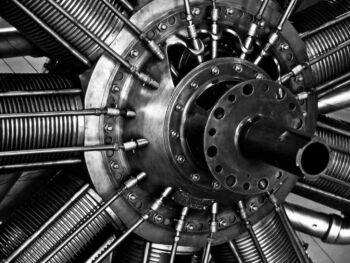 Herramientas de Ingeniería de la Confiabilidad
