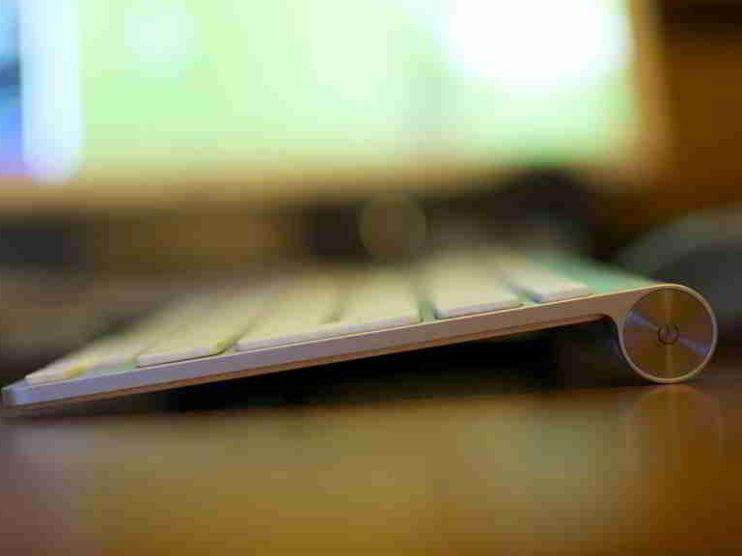 Clasificación y Manejo de Información Difusa en las Organizaciones