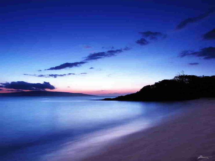 Ocean Blue Strategy. Estrategia del Océano Azul