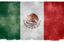 México precisa de un Organismo Internacional contra la Impunidad y la Corrupción