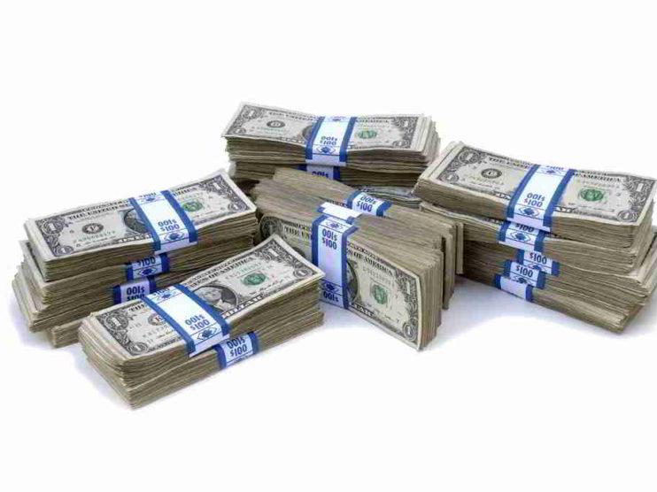 El presupuesto como instrumento del sector público