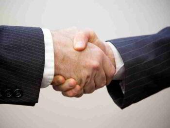 El vendedor profesional ante el reto del e-commerce