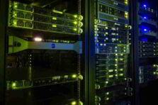 Big Data. Análisis y Arquitectura de Datos