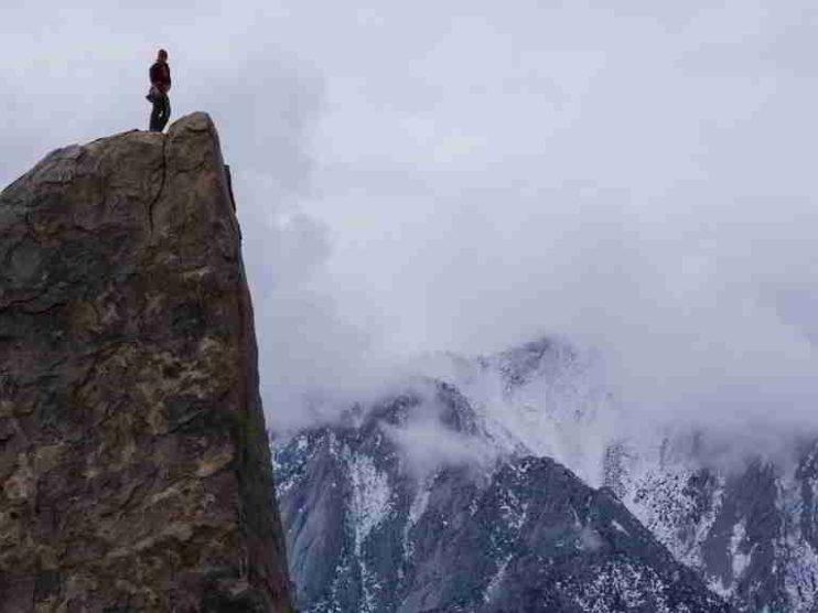 Competencias de la Organización Resiliente