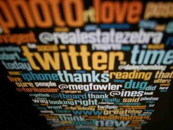 Cultura Digital y Redes Sociales