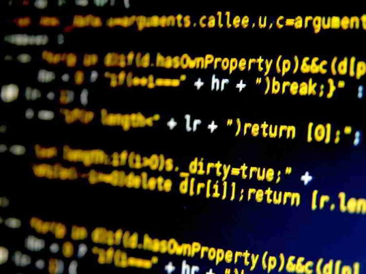 Seguridad en SDLC. Ciclo de Vida de Desarrollo de Software