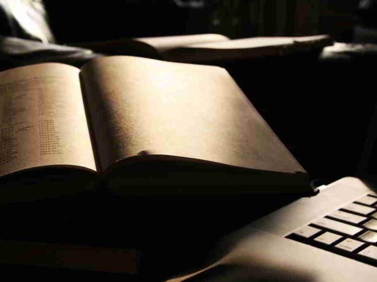 Gestión del conocimiento en las organizaciones
