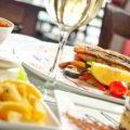 Los «Cinco Tenedores» de la atención al cliente en Restaurantes