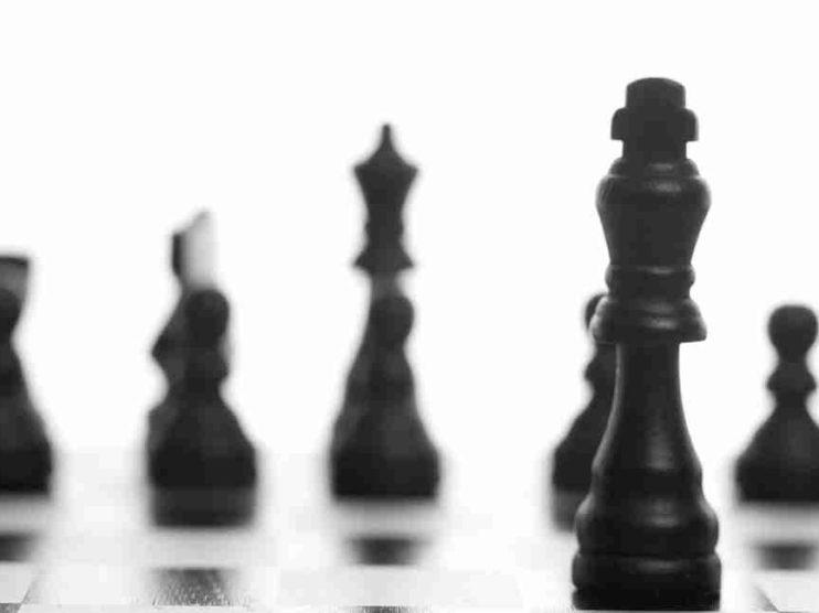Elementos componentes de la Estrategia de Ventas (I)